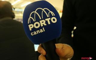 porto_canal