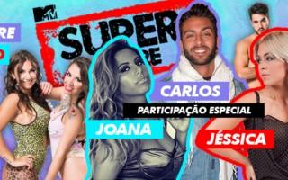 super shore MTV1