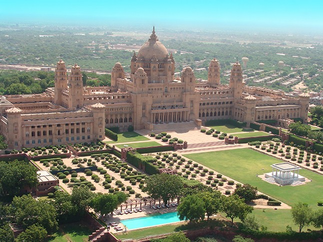umaid-bhawan-palace