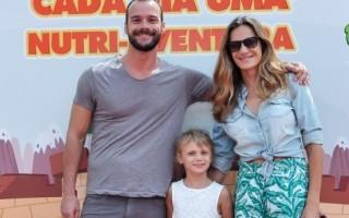 Ana-Rita-Rocha-marido-e-filha-850x702
