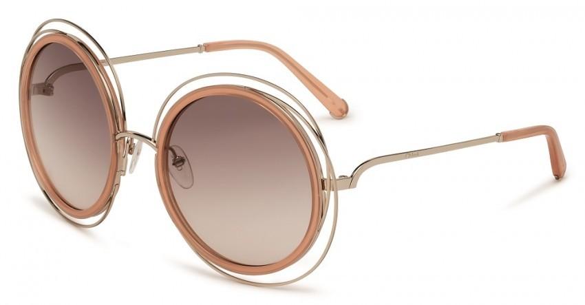 Óculos Chloé - 260 euros