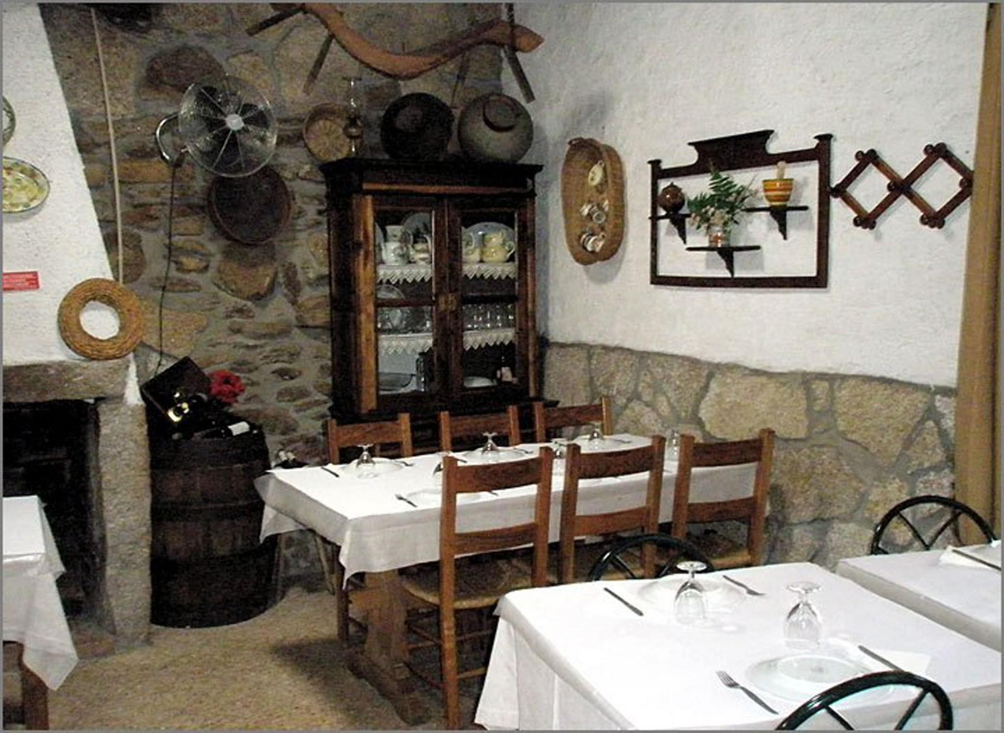 Casa D'Irene3