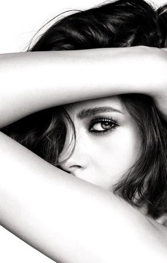 Chanel Kristen Stewart