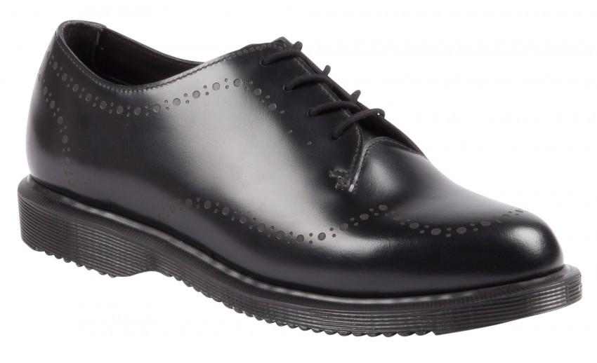 Sapatos Dr Martens 140 euros