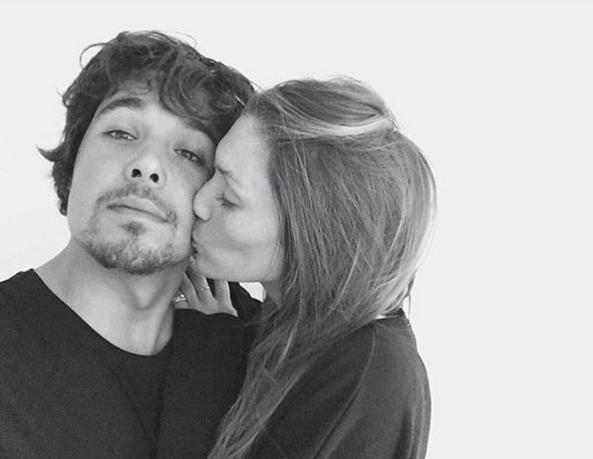 Dia dos Namorados Joana Freitas