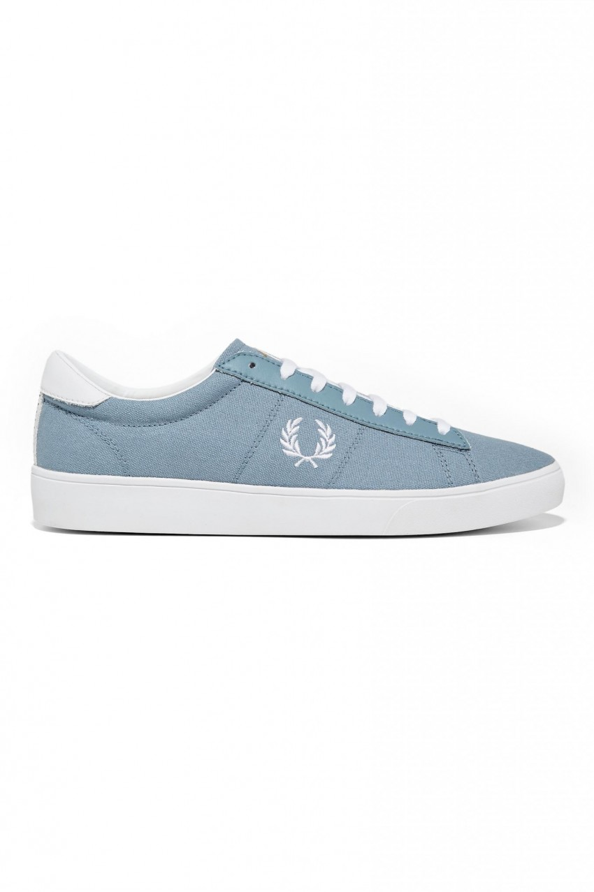 Fred Perry 80 euros