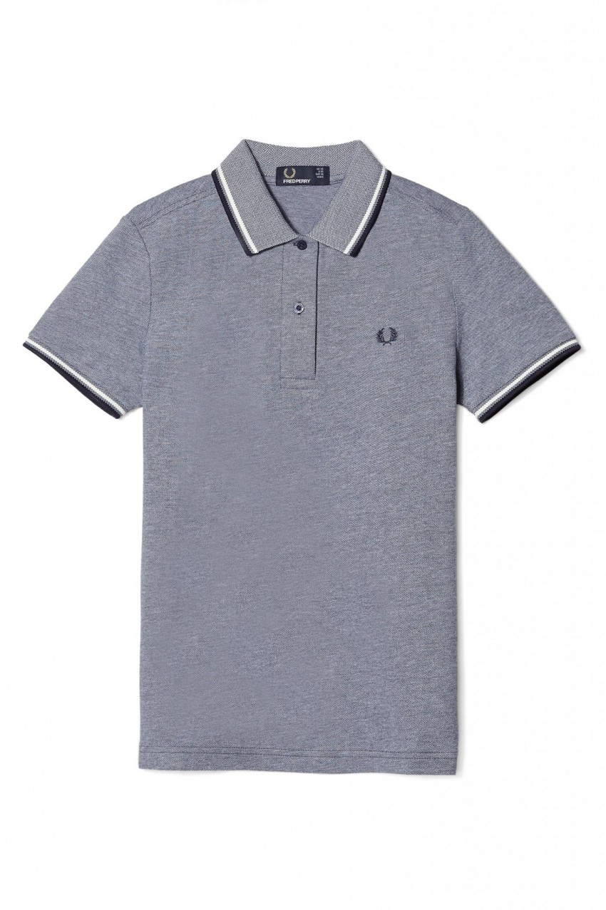 Fred Perry 75 euros