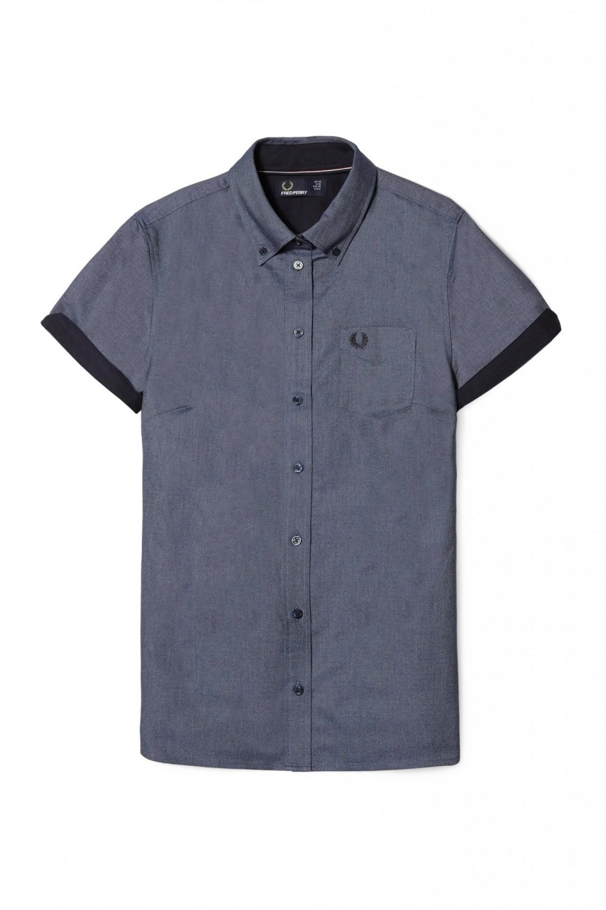 Fred Perry 85 euros