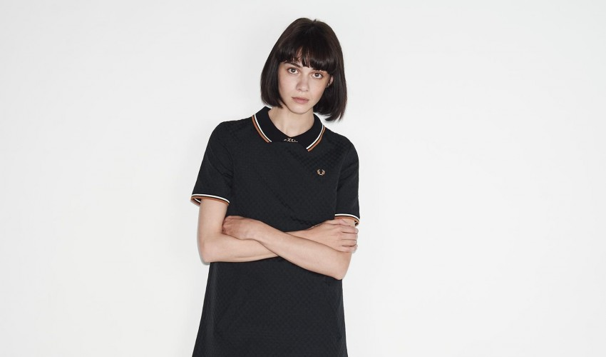 FRED PERRY SHOT_734_EDITORIAL_015