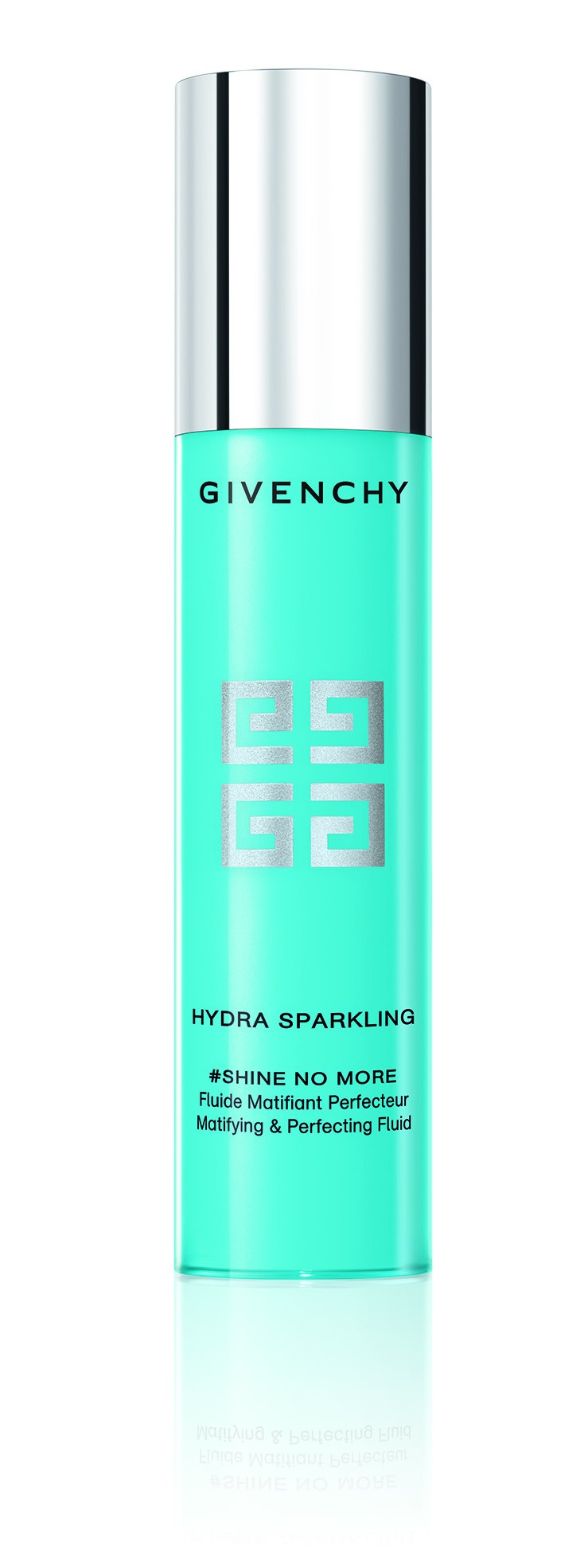 HydraSparkling Eye Gel -  €44