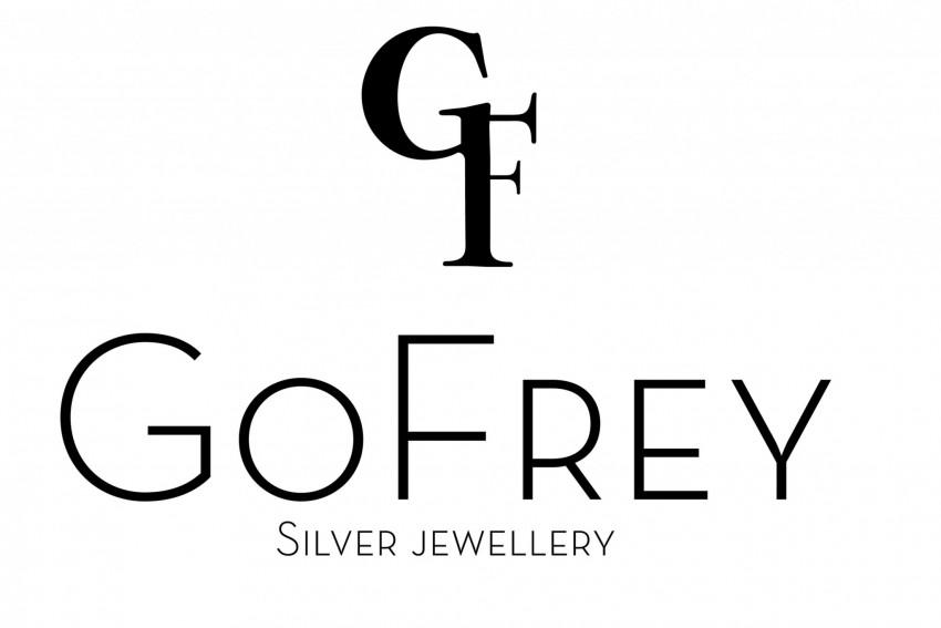 GoFrey_logo