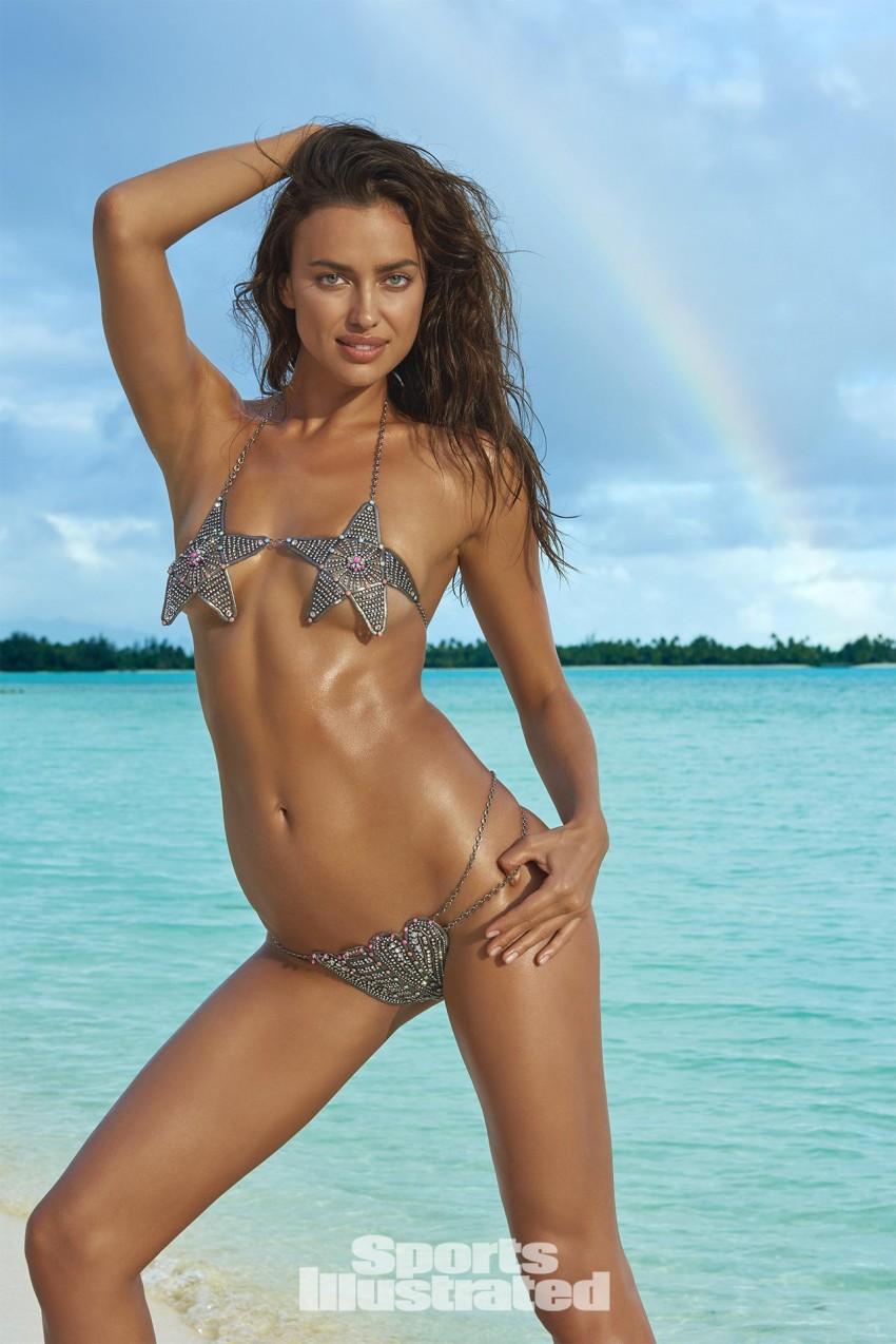 Irina Sports15