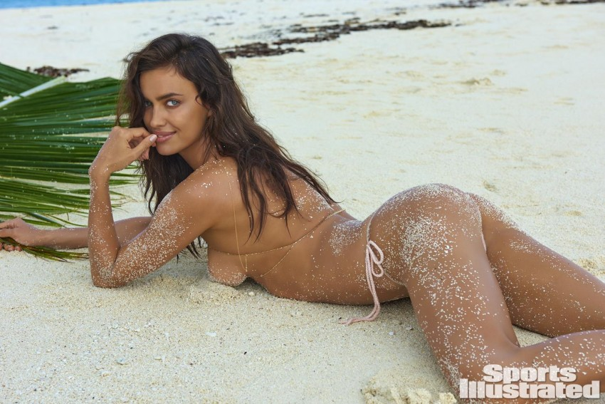 Irina Sports16
