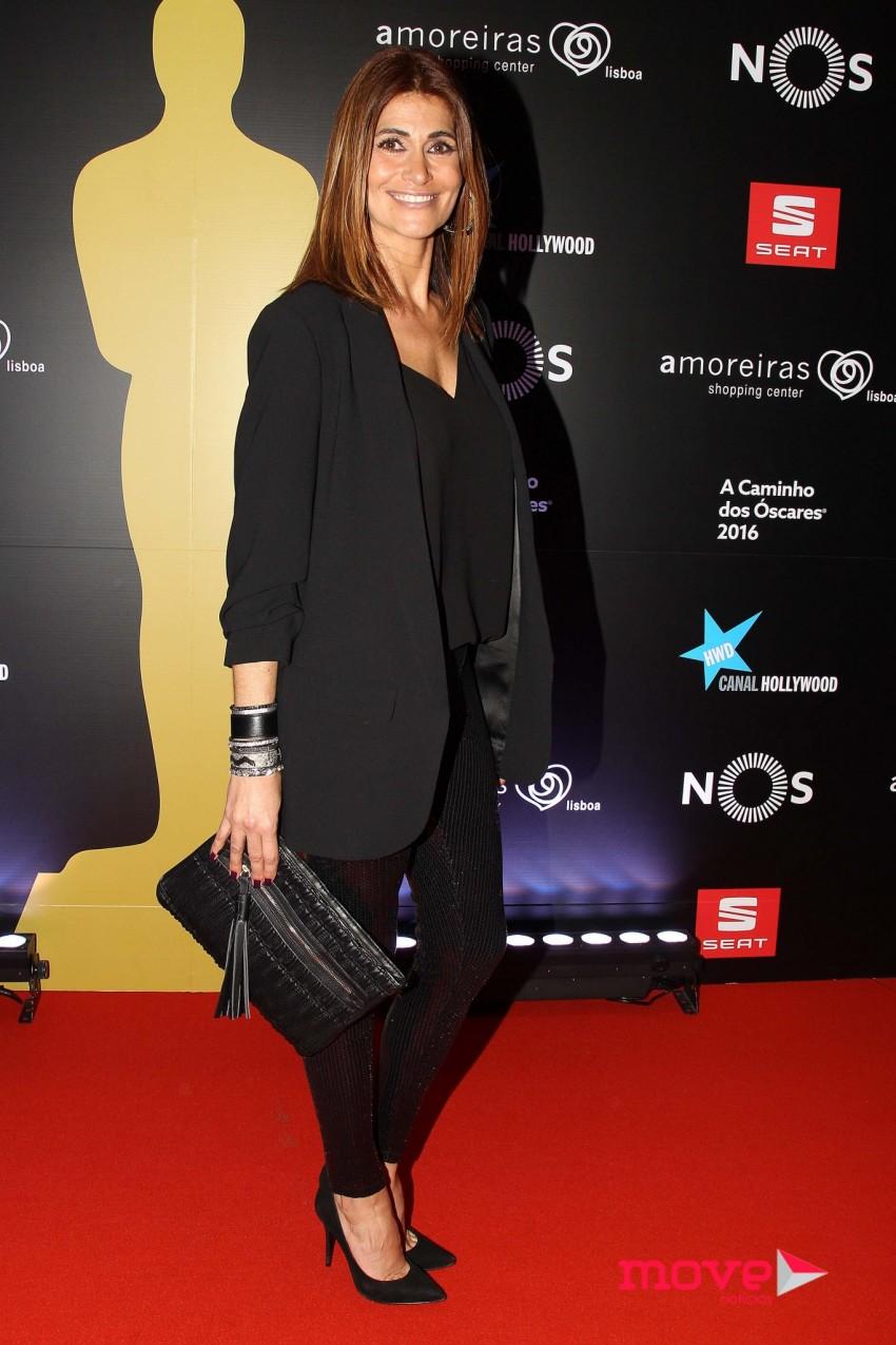 Liliana Campos