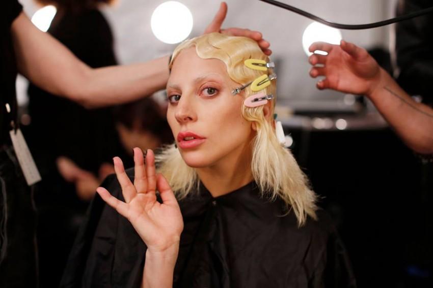 Lady Gaga Marc Jacobs2