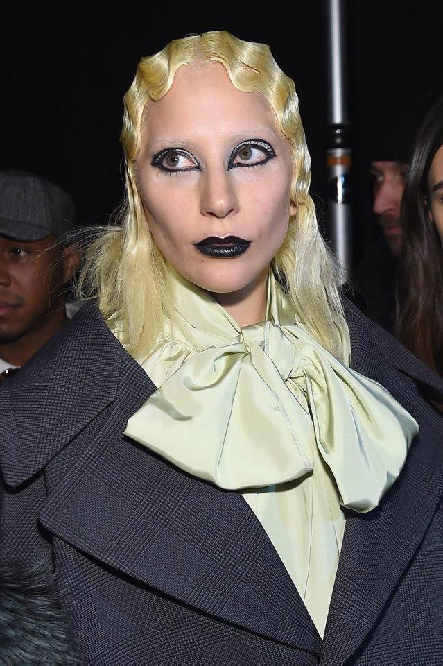 Lady Gaga Marc Jacobs3