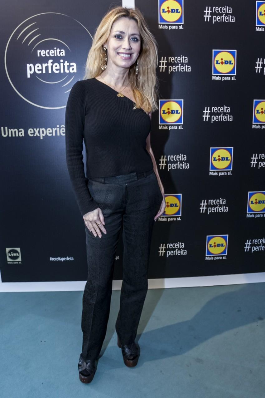 Ana Mesquita