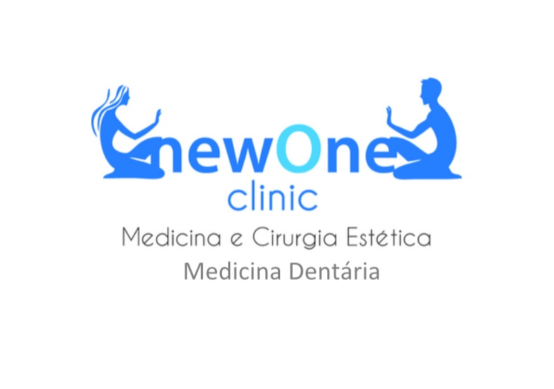 New One Clinic