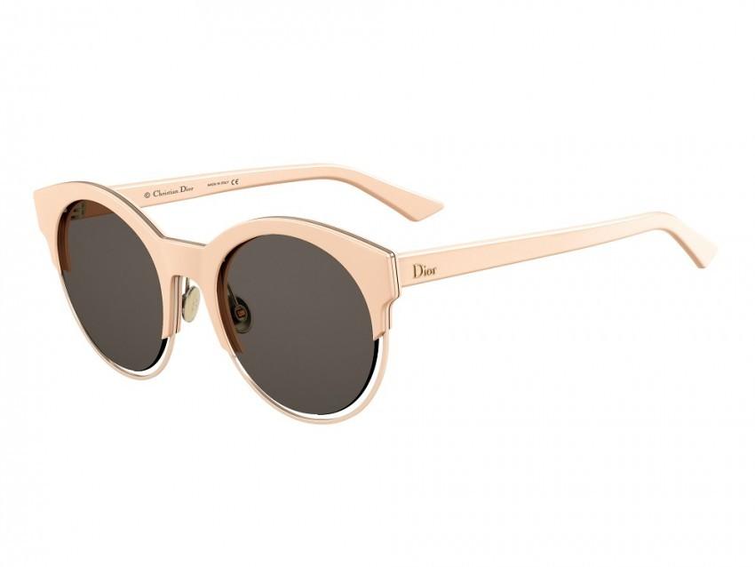 Óculos Dior - 337 euros