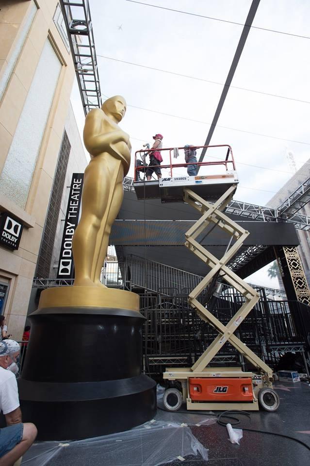 Oscares 2016_5