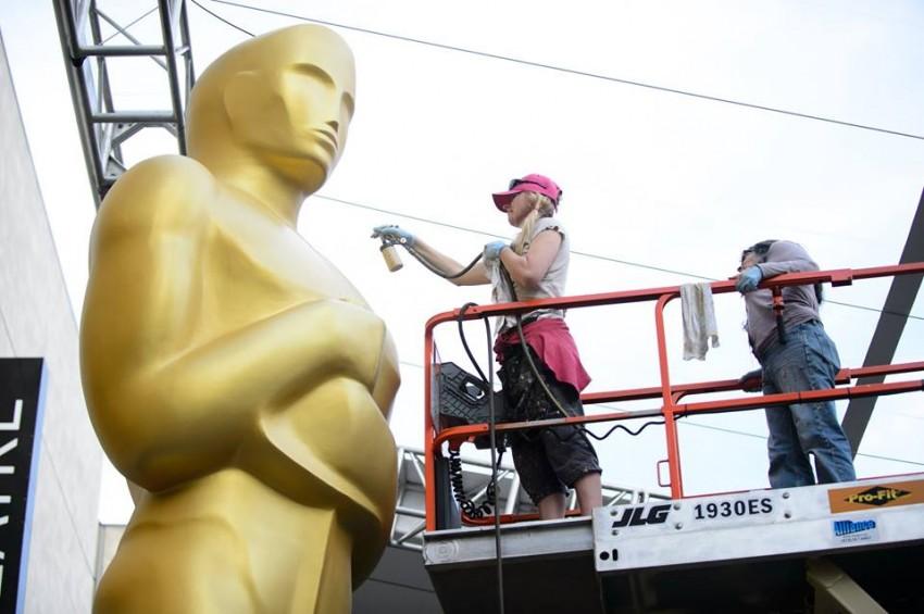 Oscares 2016_6