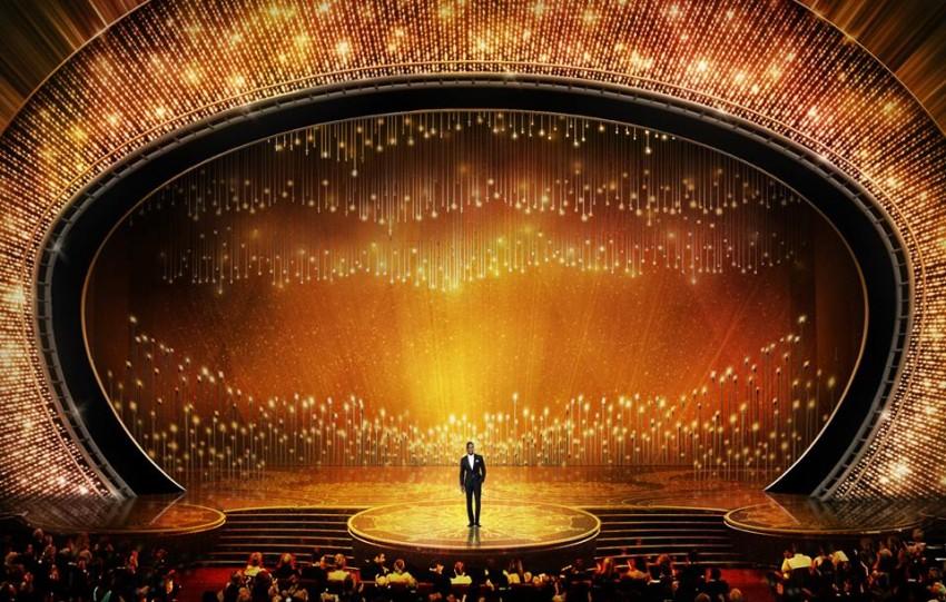 Oscares 2016_7