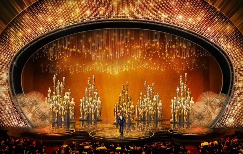 Oscares 2016_8