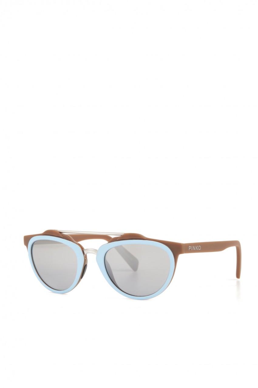 Óculos Pinko 150 euros