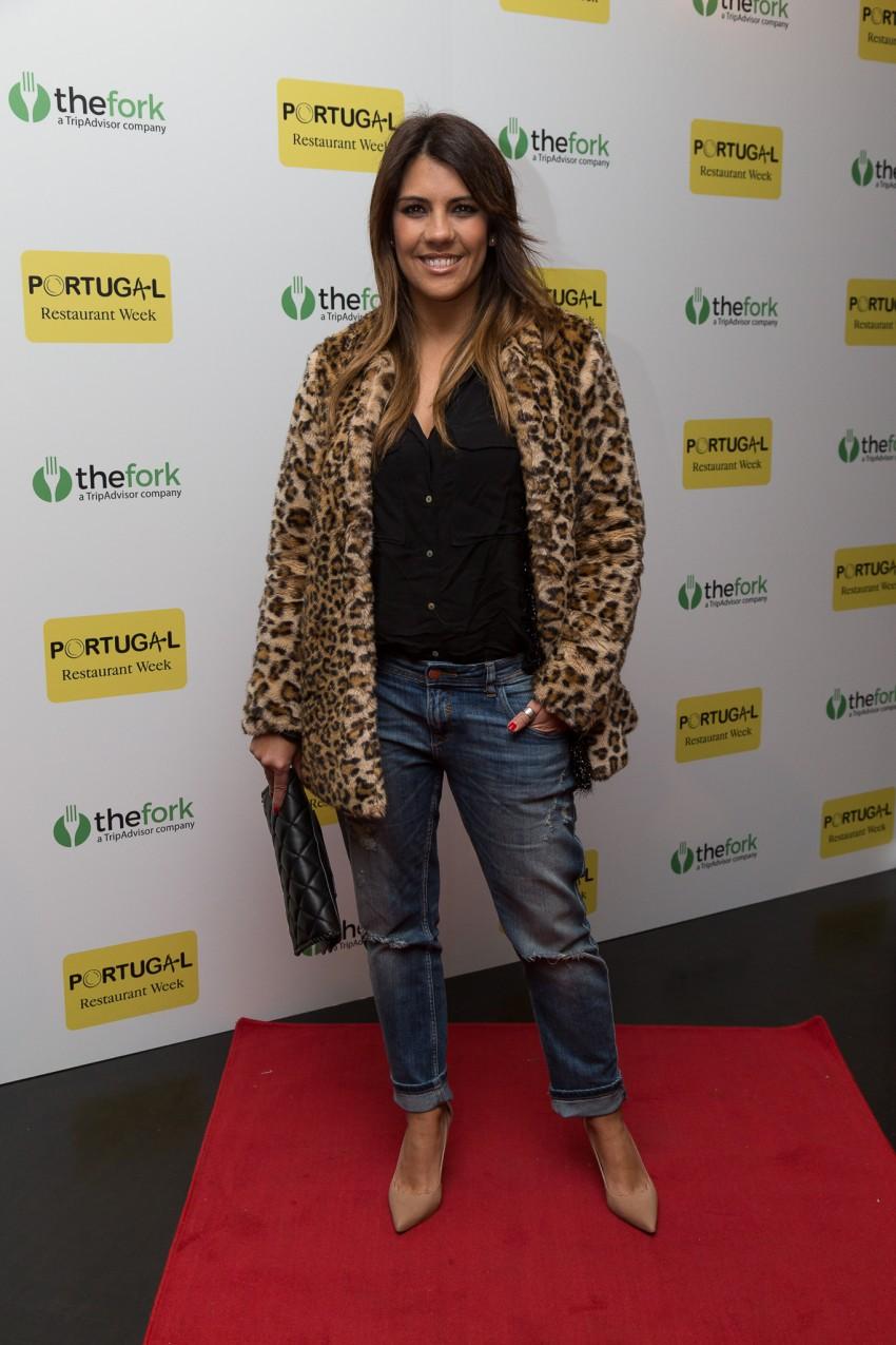 Lara Afonso
