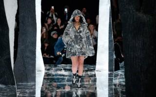 Rihanna Puma1