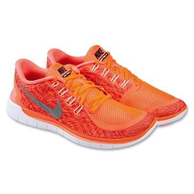 Sapatilhas Nike 125,95 euros