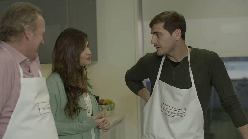 Sara Casillas1
