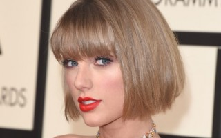 Taylor penteado8