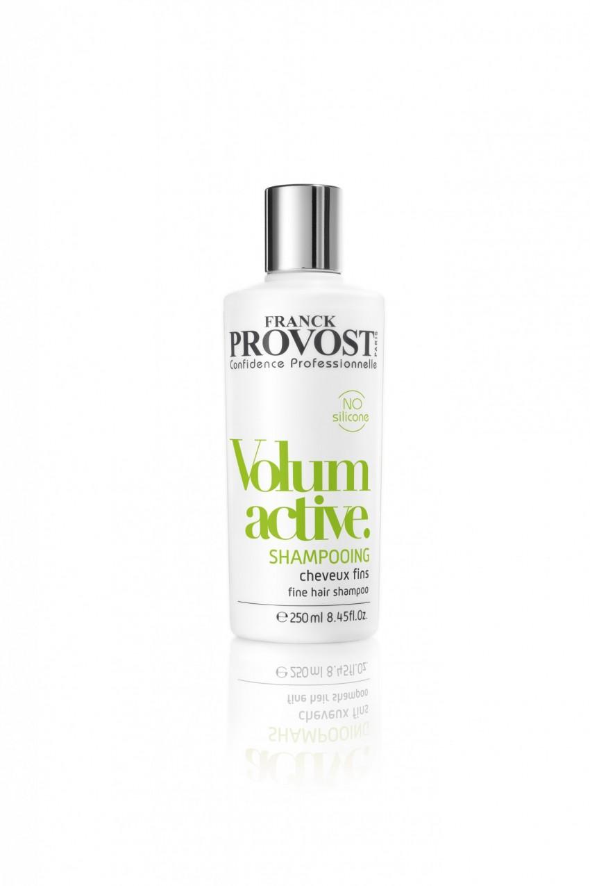 Volum Active Shampoo - 15,90 euros