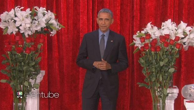 obama_valentinesp