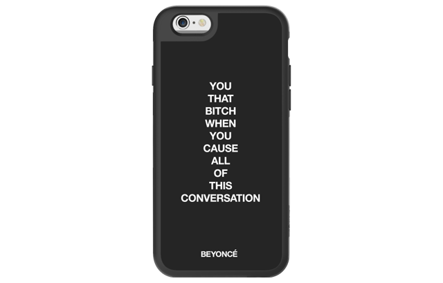 v600_b_iphone6s_case