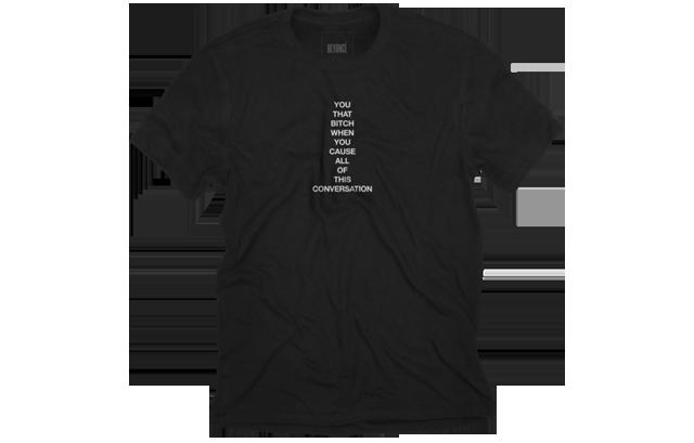 v600_b_tshirt_mens_black