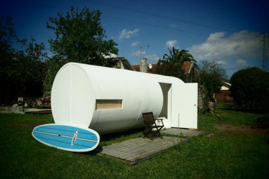 3_Cápsula de surf