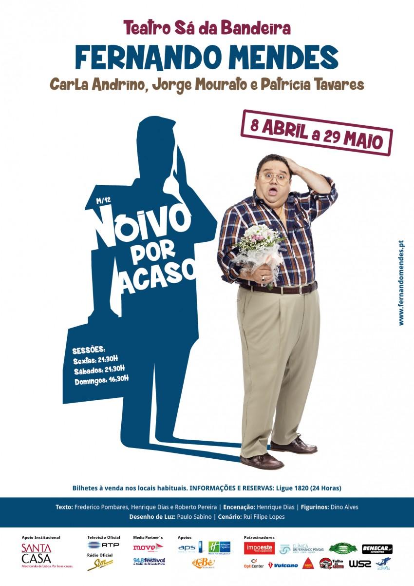 9_noivoporacaso_TSB2016_cartazA4-INTERNET(AF_12mar16)-01