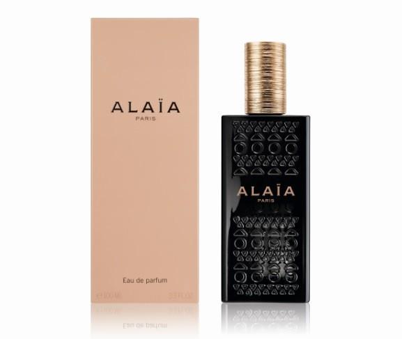 Alia 115,69 euros