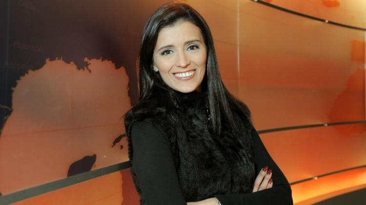 Ana Lourenco