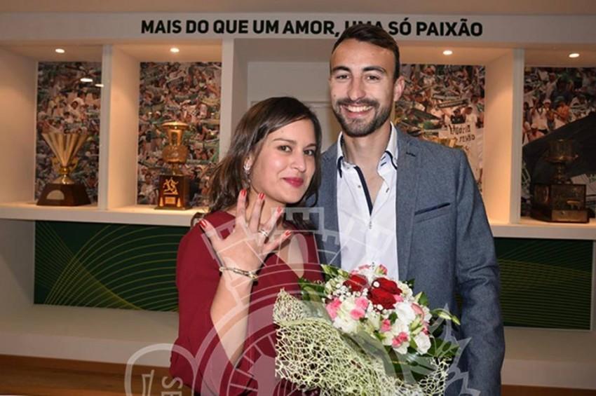 Andre Claro
