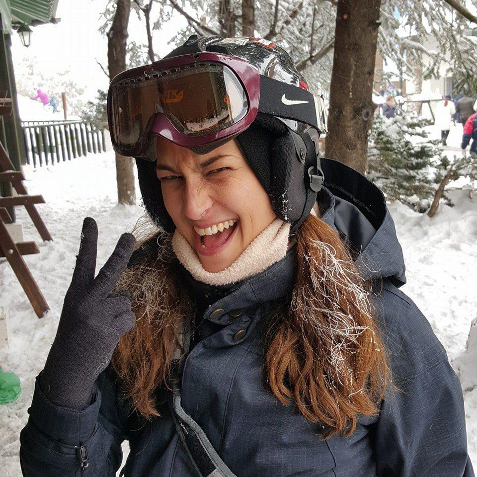 Andreia Dinis2