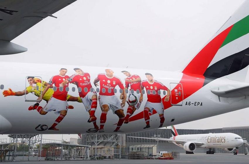 Benfica aviao2