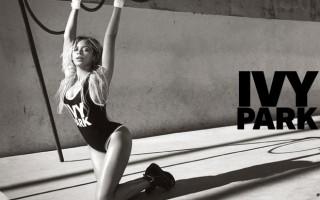 Beyonce ivy5