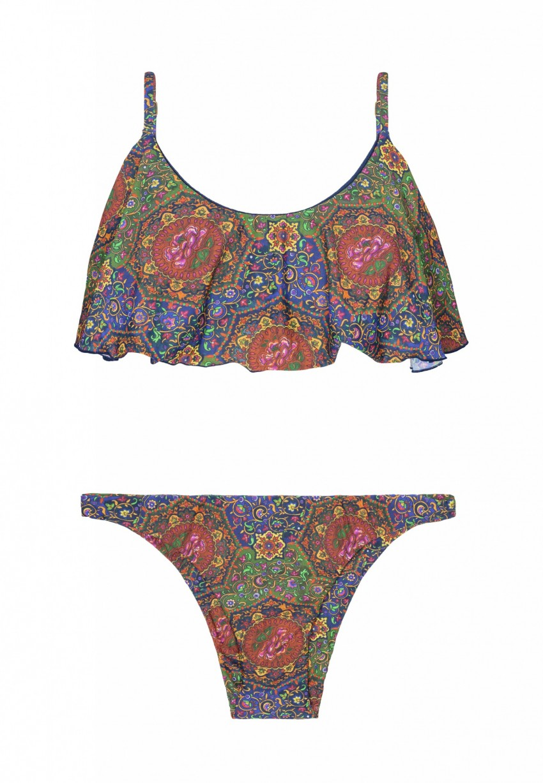 Brazilian Bikini Shop - Salinas - €129