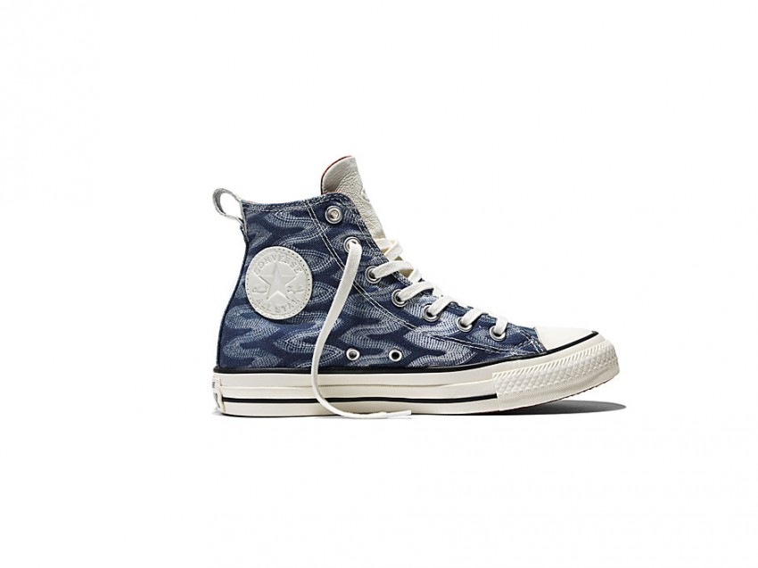 Converse_Chuck_Taylor_All_Star_Missoni_-_Blue_High_Top_34138