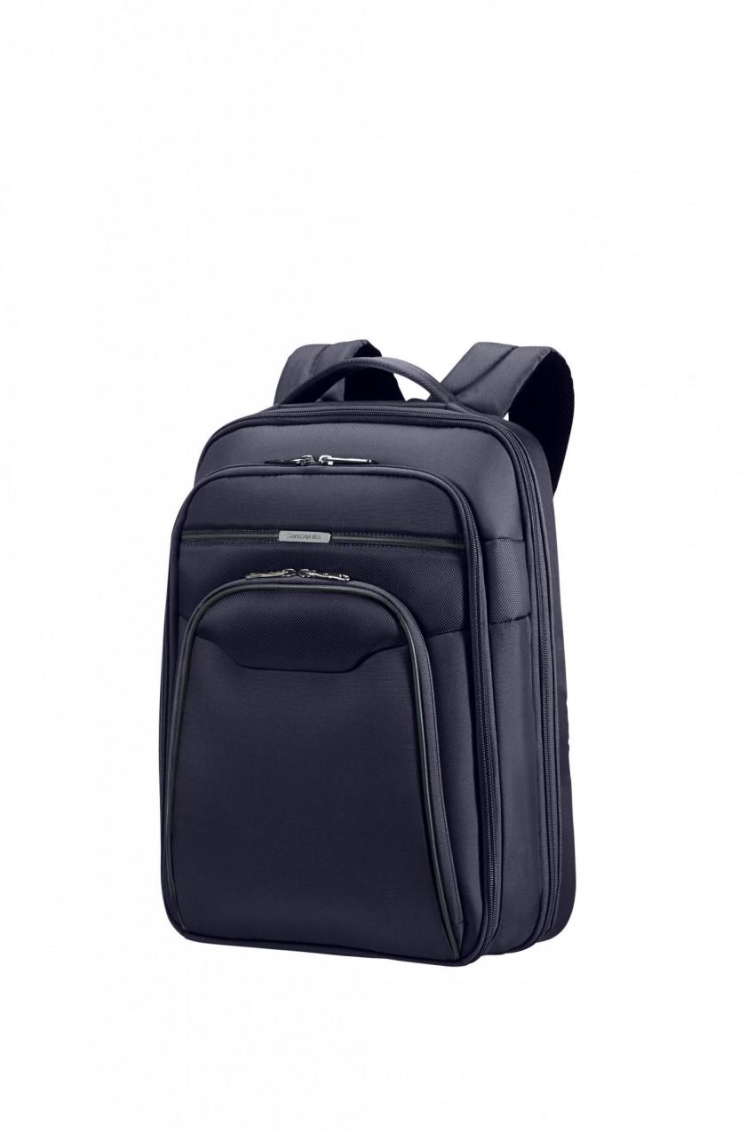 Desklite Laptop Backpack 15.6inch - Blue