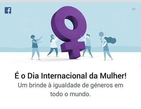 Sónia Araújo - Eu brindo a isto! Parabéns mulheres!