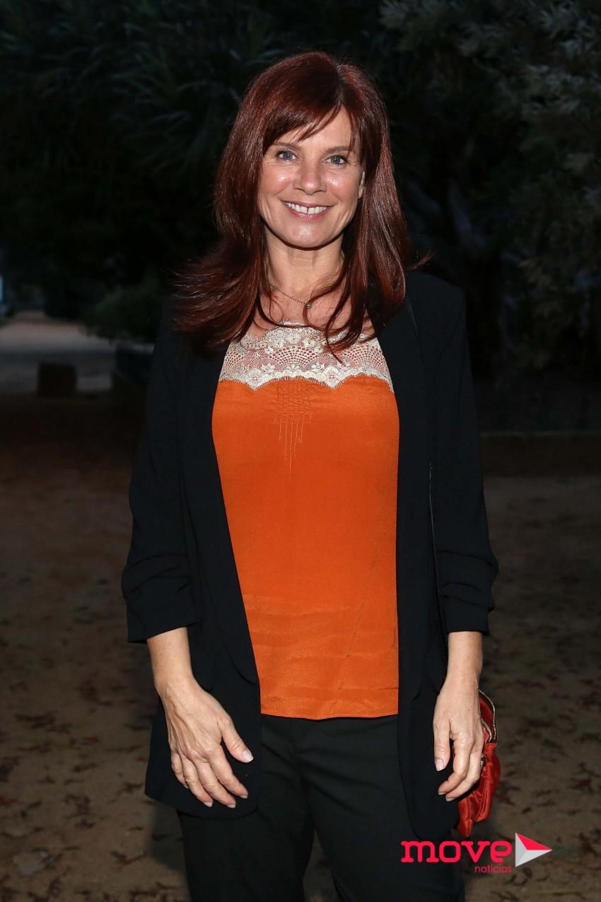Cristina Homem de Melo